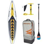 naish_stand_up_paddle_one_12_6_one + Performance Paddle