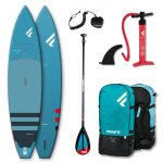 Ray Air – Red Carbon 50