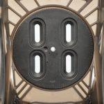 Nitro-Charger-Black-Detail-4
