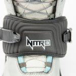 Nitro-Charger-Black-Detail-5