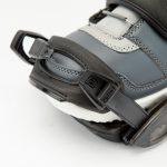 Nitro-Micro-Charger-Black-Detail-1