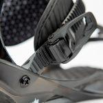 Nitro-Mini-Charger-Black-Detail-2