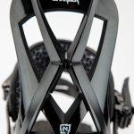 Nitro-Mini-Charger-Black-Detail-3