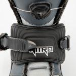 Nitro-Mini-Charger-Black-Detail-5