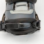 Nitro-Mini-Charger-Black-Detail-6