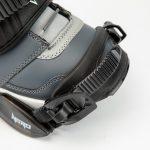 Nitro-Mini-Charger-Black-Detail-7