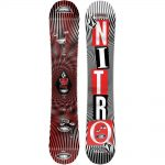 nitro-beast-x-volcom-2021