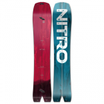 nitro-splitboard-sqash-women