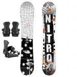Nitro-Beast-X-Volcom-2020-snowboard-set