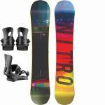 nitro-cinema-2020-1-snowboard-set