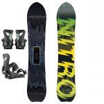 nitro-dropout-snowboard-2020-snowboard-set