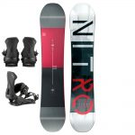 nitro-future-team-2021-1-snowboard-set
