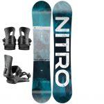 nitro-prime-overlay-snowboard-2021-1024×1024-1-snowboard-set