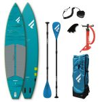 Fanatic_Ray_Air_Pocket_SUP-Set-1