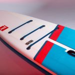 Product-Gallery-4