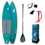 Fanatic_Ray_Air_Pocket_SUP-Set-Red Carbon 50