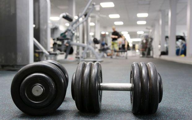 Hva er fordelene med boblebad i forbindelse med trening?
