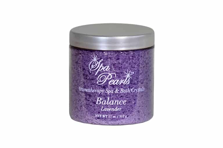 Spa Pearls Lavendel (312 g)