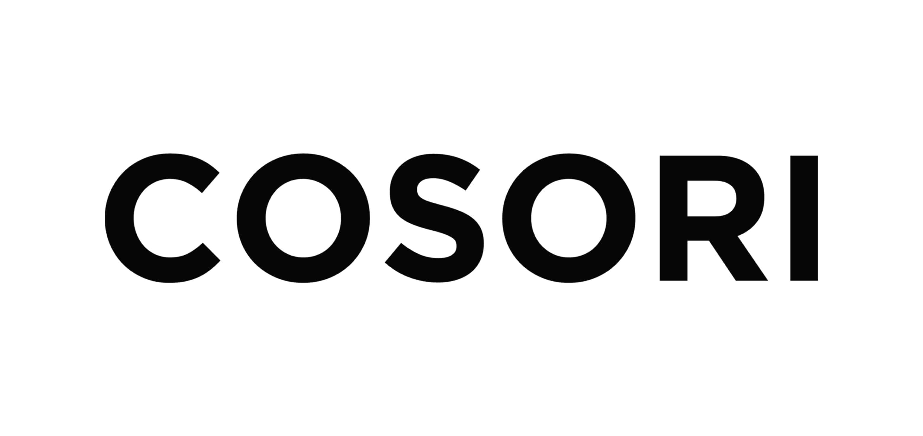 Cosori Airfryer
