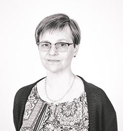 Auðbjörg Jakobsdóttir