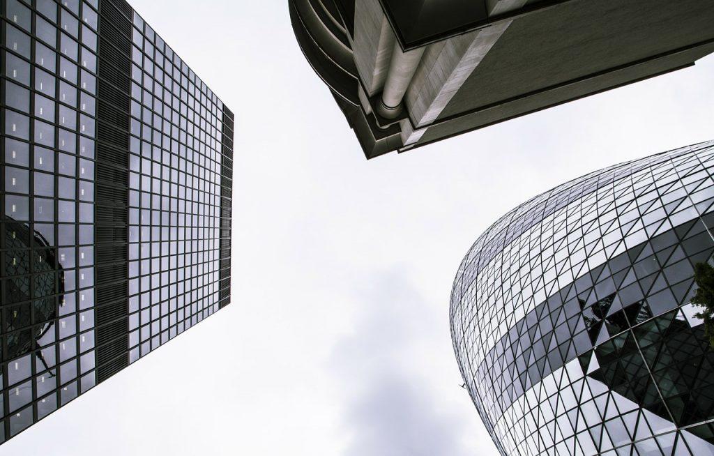 buildings, architecture, city