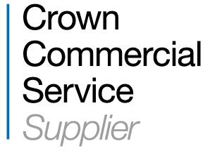 ccs spark dps supplier