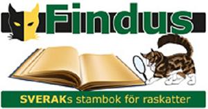 SVERAK Findus