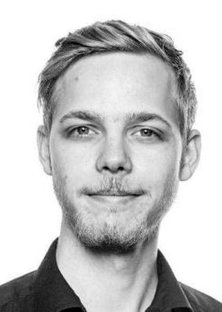 Daniel Jellesen