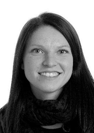 Lea Fogh Andersen