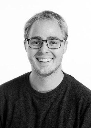 Mads Guldhammer Jacobsen