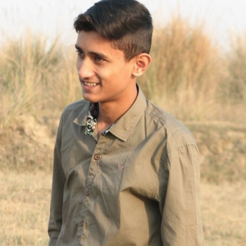 Samar Hassan