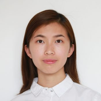 YingChina