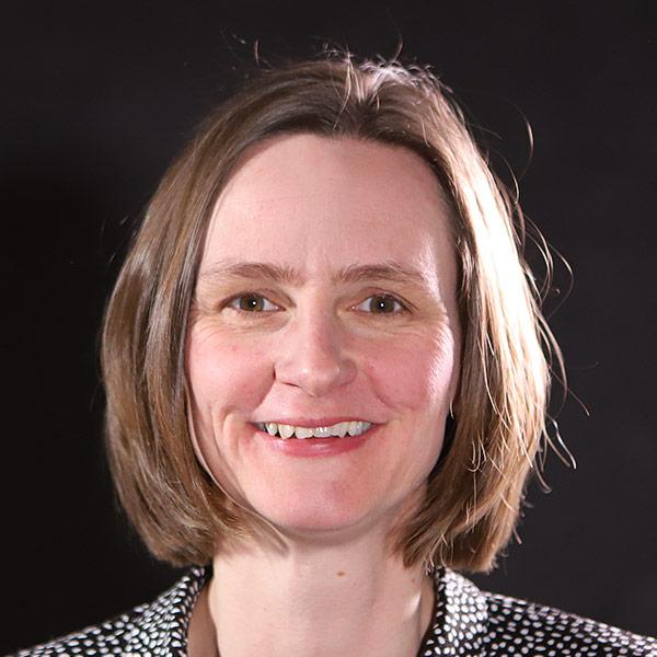 Fiona Pembery