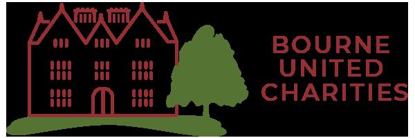 Bourne United Charities