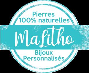 MaLitho