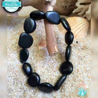 bracelet_magnetite_pierre-du-nord_chance_gain_bijou_pierre_et_bien_etre_bijoux_pierres_magasin_boutique_albert_somme