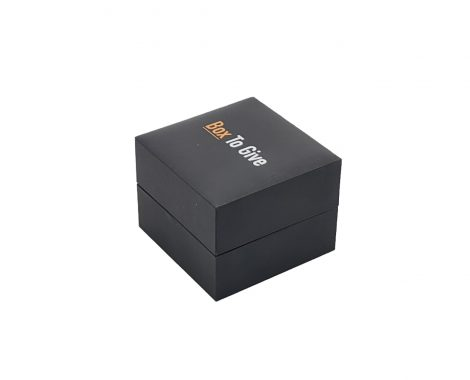boxtogive safebox gelosten doos
