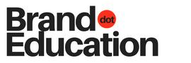 Brand Education