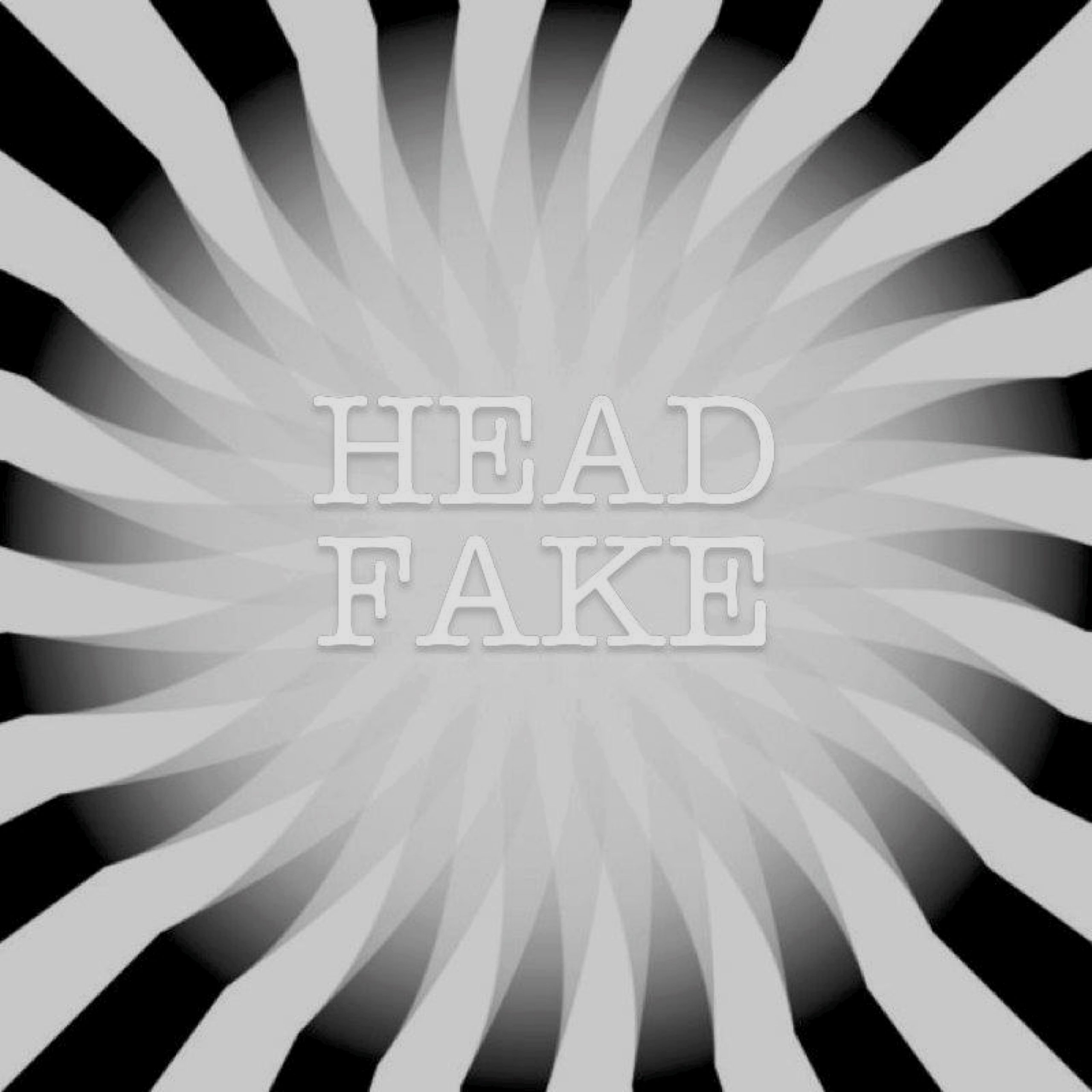 """Head Fake Newest Release, """"Head Fake vs. Dub Fu Masters,"""" Is A Blend Of Two Very Distinct Flavors"""
