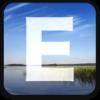 BreakPro-applikaation-ikoni