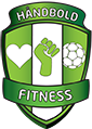 håndboldfitness_logo