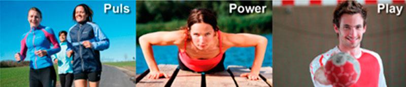plus_power_play