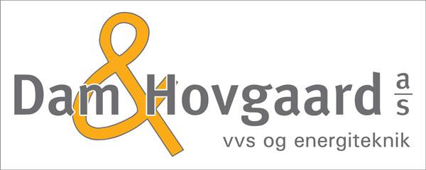 dam_hovgaard