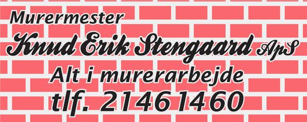 knud_erik_stengaard