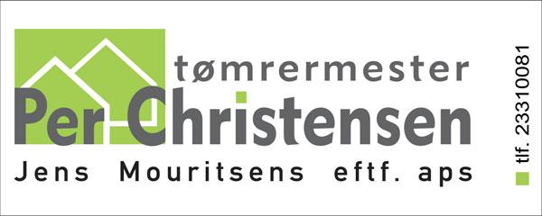 per_christensen