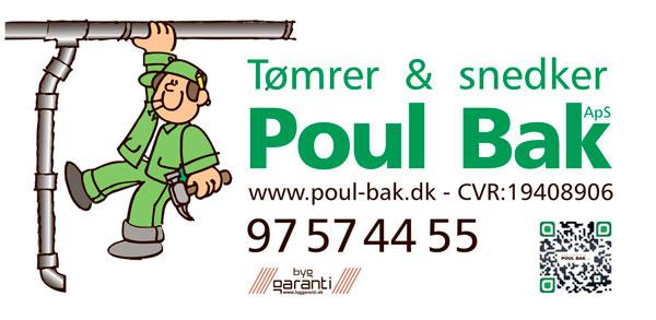 poul_bak