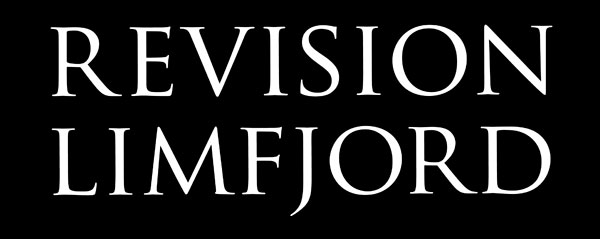 revision_limfjord