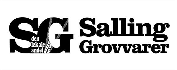 salling_grovvarer