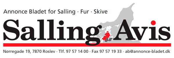sallingavis