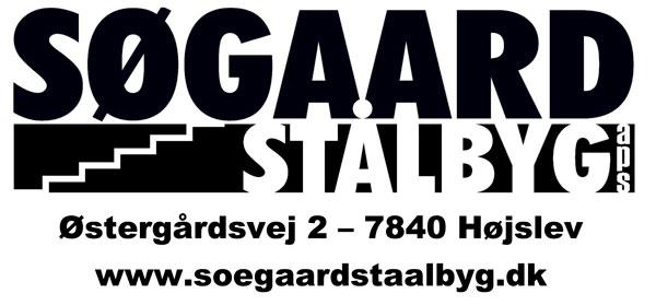 sogaard_staalbyg